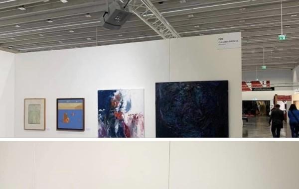 Innsbruck Expo Arte