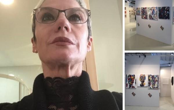 Personale Expo Arte Cesena